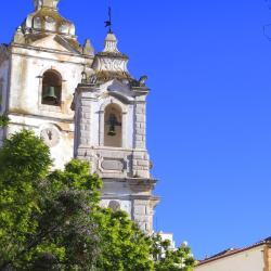 Church of Saint Anthony