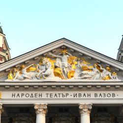 Ivan Vazov Theater