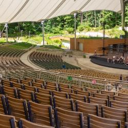 Forest Opera