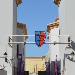 Dubai Community Theatre & Arts Centre