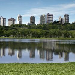 Barigüi Park