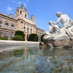 Naturhistorisches Museum - Museo di Storia Naturale