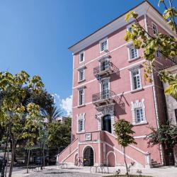 Ionio University