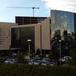 ABC Hospital Santa Fe