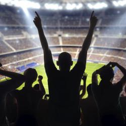 Allianz Riviera Stadium