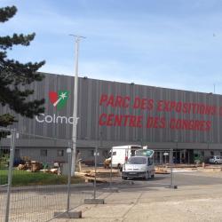 Colmar Expo