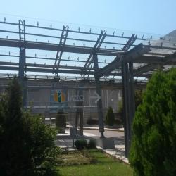 Iaso Hospital