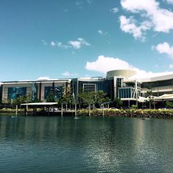 Robina Town Centre, Gold Coast