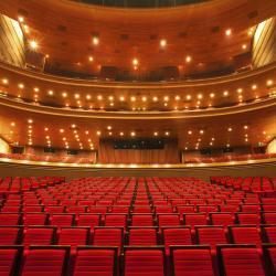 Teatro Casino de Paris