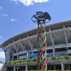 stadions Nissan