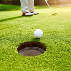Elea Golf Estate