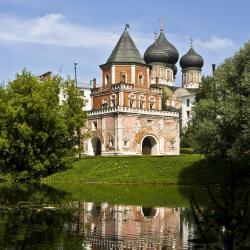 Izmaylovo Estate