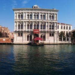 Cassino de Veneza