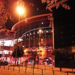 Lisbon Casino