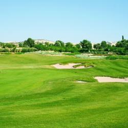 Torrequebrada Club de Golf