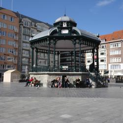 Wapenplein Square