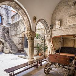 Split City Museum