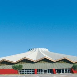Parc des Expositions Avignon