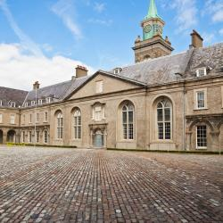 Royal Hospital Kilmainham, Dublin