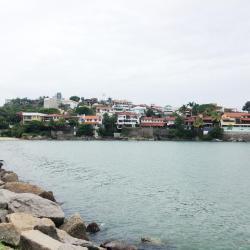 Boi Island