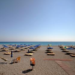 Elli Beach