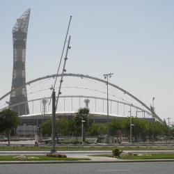 Al Manar Mall