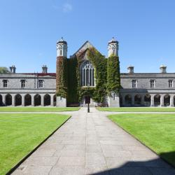 National University of Galway