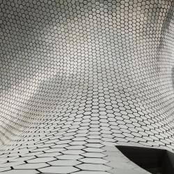 Museo Soumaya, Mexico-Stad