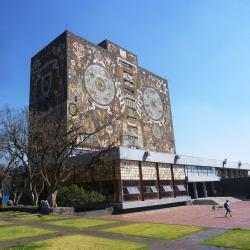 UNAM National Autonomous University