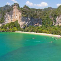Ao Phai Plong