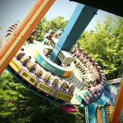 Парк розваг Everland