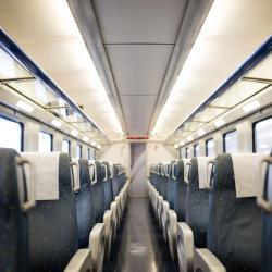 station Palma Intermodal