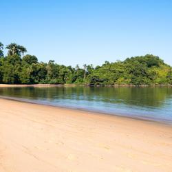 Anil Beach