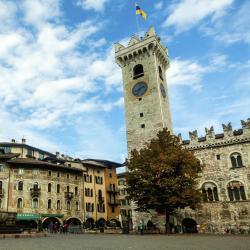 Piazza Duomo