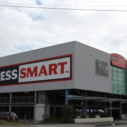 Dressmart Onehunga, Auckland