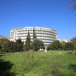 KAT Hospital