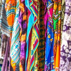 Kariakoo tržnice, Dar es Salaam