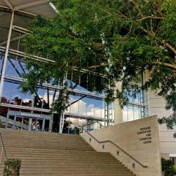 Brisbane Exhibition Centre