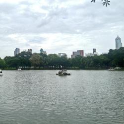 Parco Lumpini