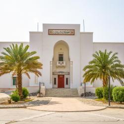 Makkah Museum, Makkah
