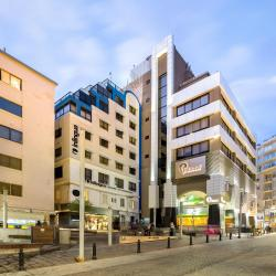 Bisazza Street, Sliema