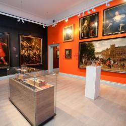The Hague Historical Museum