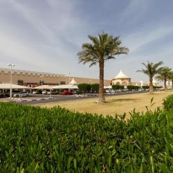 Landmark Mall Doha, Doha