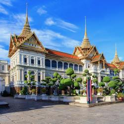 Grande Palazzo Reale