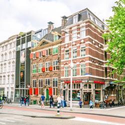 Casa Museo di Rembrandt