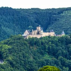 Diekirch