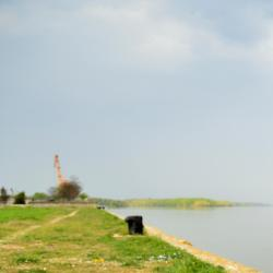 Ruse Province