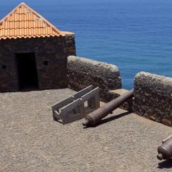 Santiago 83 vacation rentals