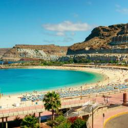 Gran Canaria 94 lyxhotell