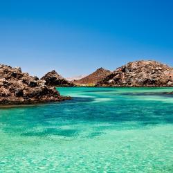 Fuerteventura 51 lyxhotell